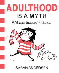 adulthoodmyth