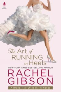 runninginheels