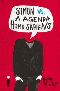 simon-vs-agenda-homo-sapiens
