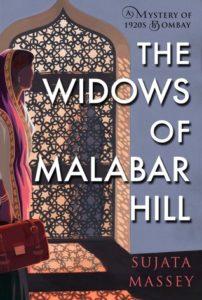 widowsofmalabarhill