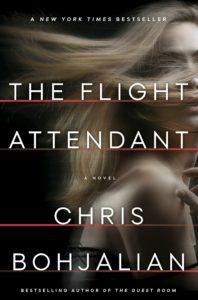flightattendant
