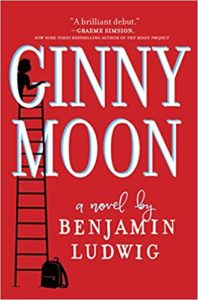 ginnymoon