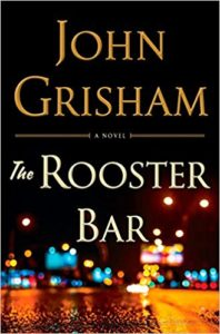 roosterbar