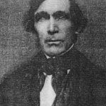 Joseph Vial