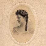 Mabel Madden
