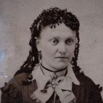 Josephine Smart