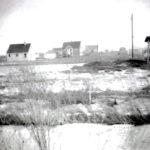 Marion Hills, 1952