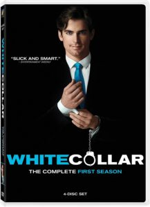 whitecollar1