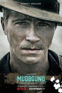 mudbound-poster-4