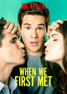 whenwefirstmet