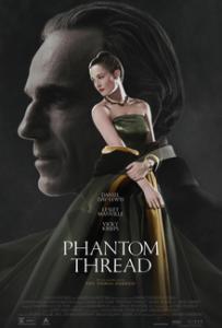 phantom_thread