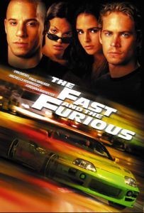 the_fast_and_the_furious_dvd_cover