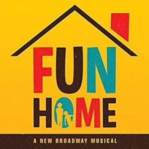 funhomeost