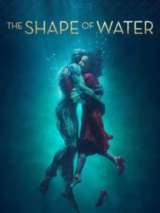shapeofwater