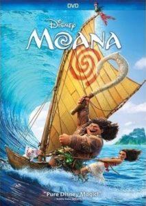 moana_dvd_cover