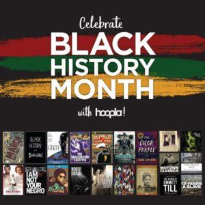 hoopla-black-history-month