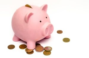 business-money-pink-coins-1