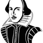 william-shakespeare-portrait-illustration-great-english-poet-53876380