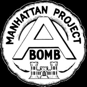 manhattan_project_emblem