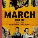 marchbook1