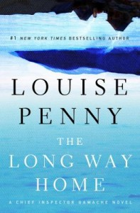 louisepenny