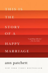 storyofahappymarriage
