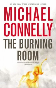 burningroom
