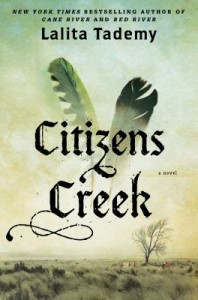 citizenscreek