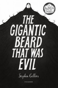 giganticbeard