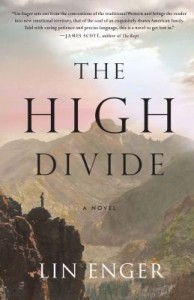 highdivide