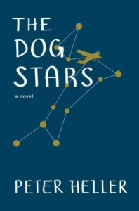 dogstars