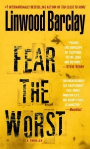 feartheworst