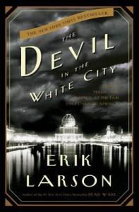 devilwhitecity