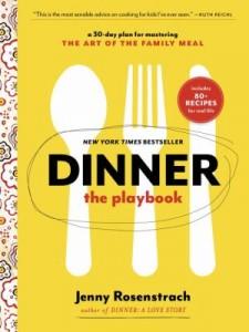 dinnerplaybook