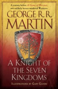 knight7kingdoms