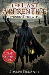 revengewitch