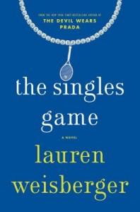 singlesgame