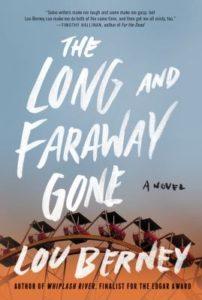 longfaraway