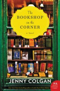 cornerbookshop