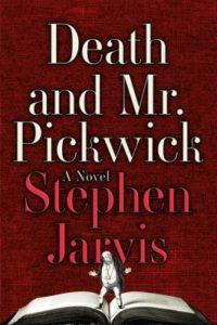 deathmrpickwick