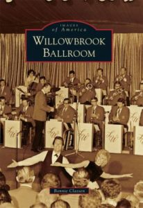 willowbrookballroom