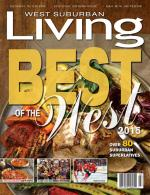 MARCH_2015_COVER_West Suburban Living