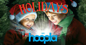 hoopla holidays 2015