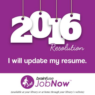 JobNowJan2016