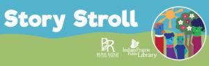 story-stroll