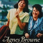 220px-Agnes_Browne_FilmPoster