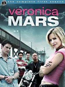 Veronica_Mars_season_1_DVD