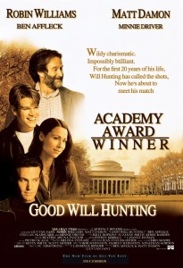 good-will-hunting-movie-dvdplanetstorepk