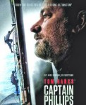 FFA_G3V8_Captain_Phillips_Poster