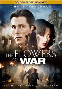 flowersofwar